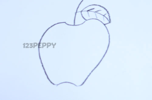В этом видео показано как нарисовать