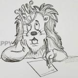 короля льва