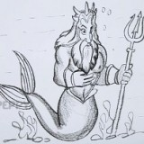Нептуна