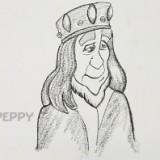 короля Уильима