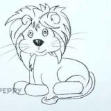 львенка