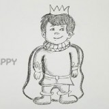 мальчика-принца