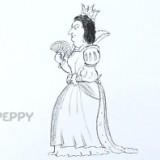 королеву