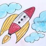ракету