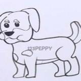 собаку, ротвейлера